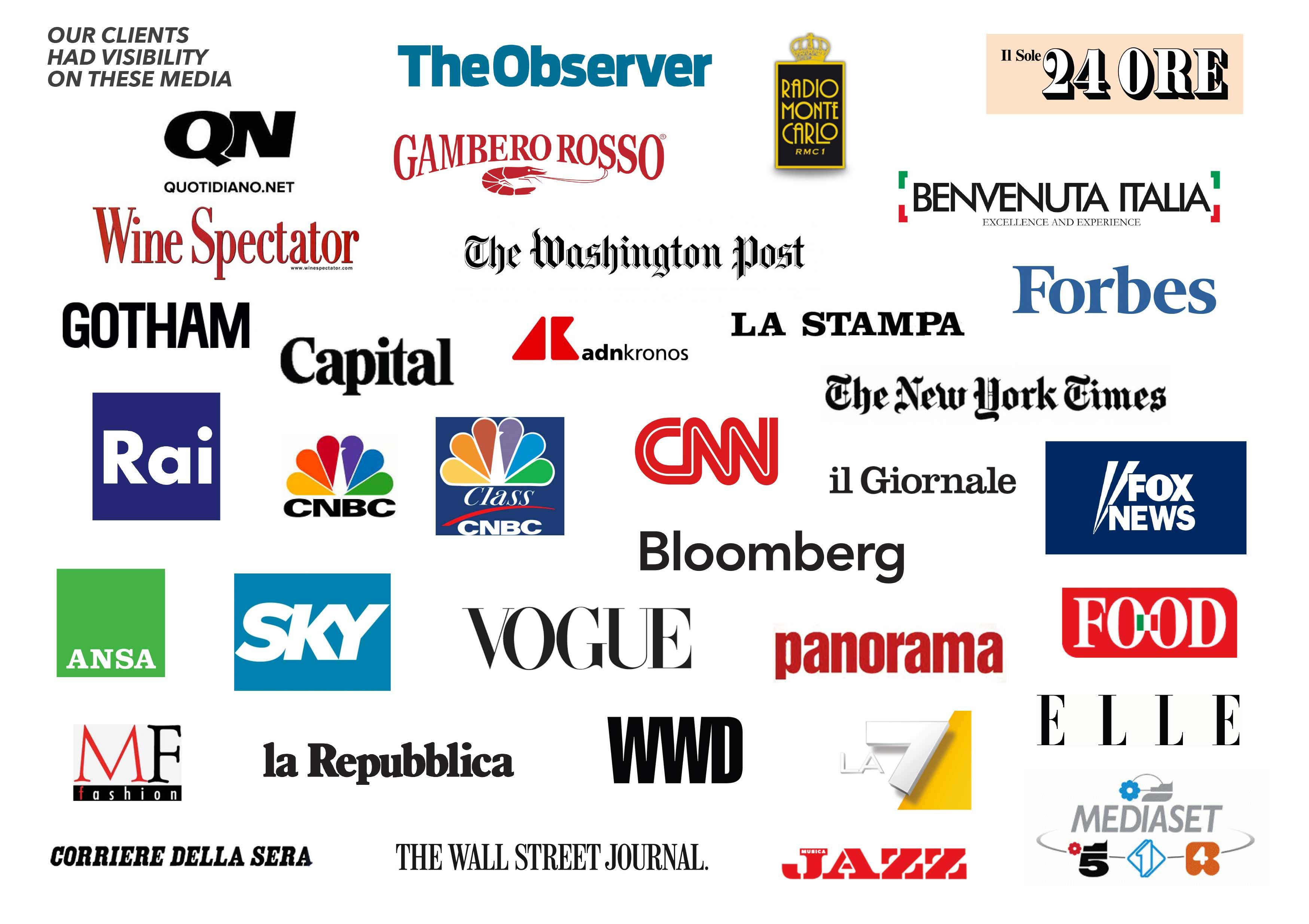 loghi-giornali-ENG-web