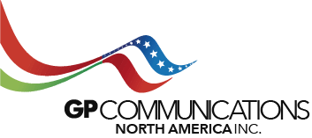 logoGPCNAcontact
