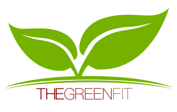 theGreenFit