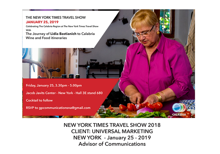 2-25-01-2019-travel-show