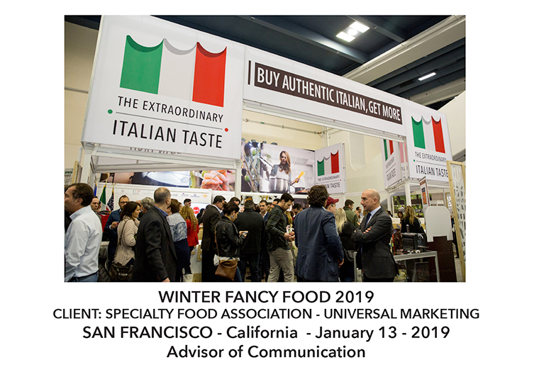 3-13-01-2019-WinterFancyFood