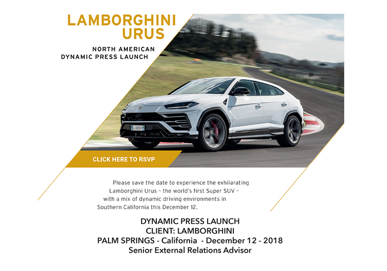 3B-12-12-2018-LamborghiniCalifornia