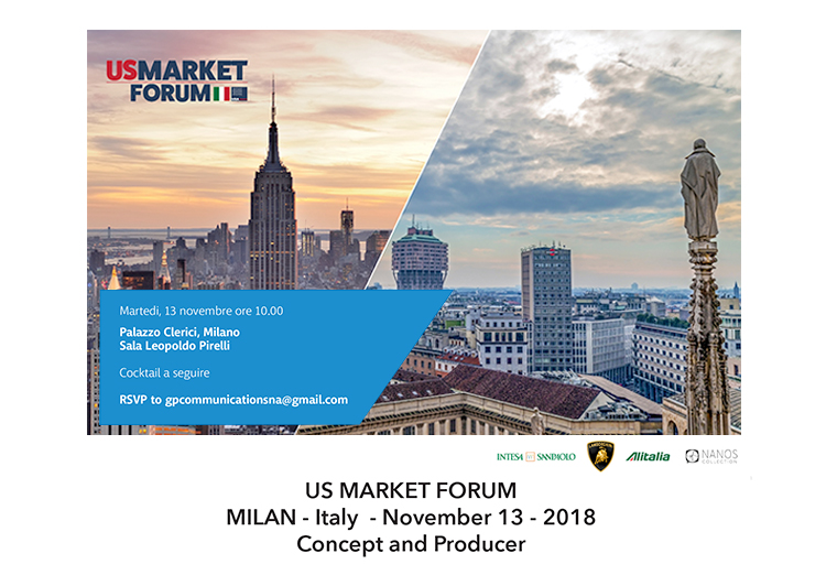 4-13-11-2018-USMARKETFORUM