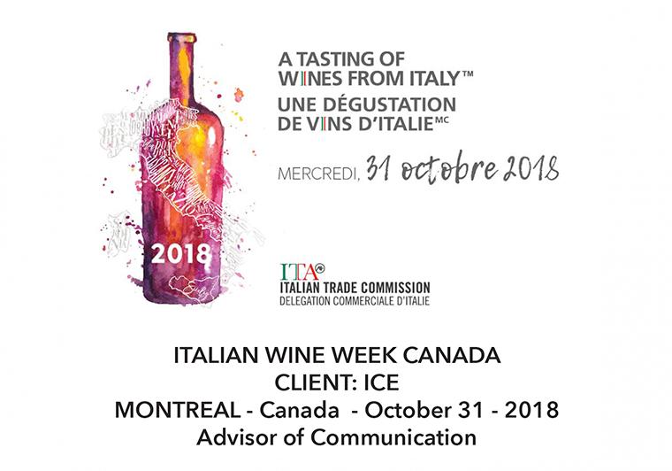 5-31-10-2018-ITALIANWINEWEEK