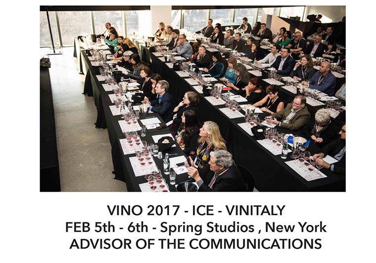 vino2017-760x532