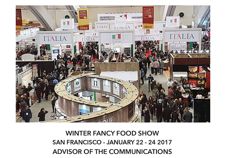 winter-fancyfood-2017-760x532