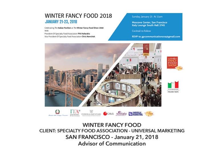 winterFancyFood2018