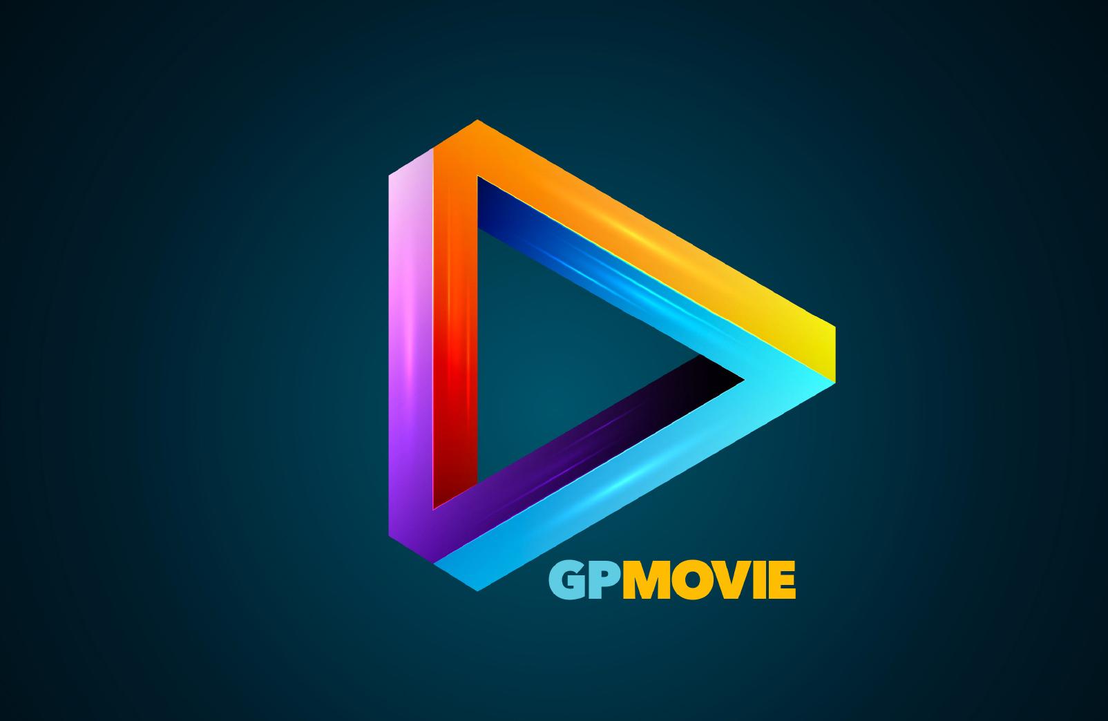 GP MOVIE
